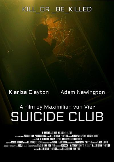SuicideClub_Cover.jpg