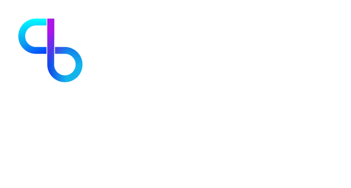Claytabase_Business_Solutions